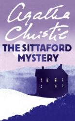 The Sittaford Mystery - Agatha Christie Books in Order