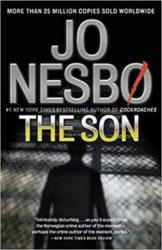 The Son Jo Nesbo Books in Order