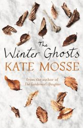 The Winter Ghosts - Kate Mosse Books in Order