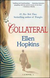 Collateral - Ellen Hopkins Books in Order