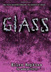 Glass - Ellen Hopkins Books in Order