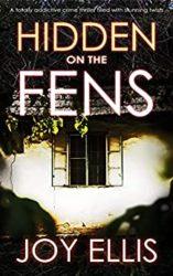 Hidden On the Fens DI Nikki Galena Books in Order