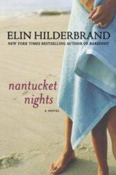 Nantucket Nights - Elin Hilderbrand books in order