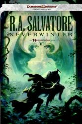 Neverwinter - The Neverwinter Saga - The Legend of Drizzt Books in Order
