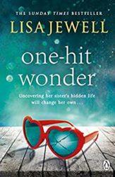 One-hit Wonder Lisa Jewell Books in Order