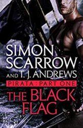 Pirata The Black Flag Simon Scarrow Books in Order