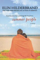Summer People - Elin Hilderbrand books in order