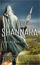 The Black Elfstone Shannara Books in Order