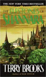 The Elfstones Of Shannara - Shannara Books in Order