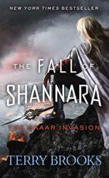 The Skaar Invasion Shannara Books in Order
