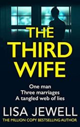 The Third Wife Lisa Jewell Books in Order