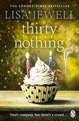 Thirtynothing Lisa Jewell Books in Order