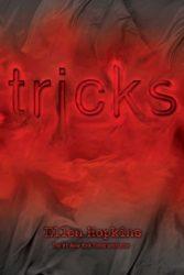 Tricks - Ellen Hopkins Books in Order