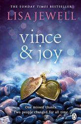 Vince and Joy Lisa Jewell Books in Order