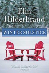 Winter Solstice - Elin Hilderbrand books in order