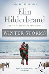 Winter Storms - Elin Hilderbrand books in order