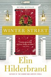 Winter Street - Elin Hilderbrand books in order