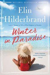 Winter in Paradise - Elin Hilderbrand books in order