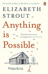 Anything is Possible - Elizabeth Strout Books in Order