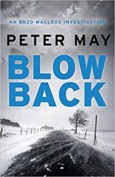 Blowback Enzo Macleod Books in Order