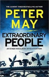 Extraordinary People Enzo Macleod Books in Order