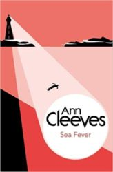 Sea Fever Ann Cleeves Books in Order