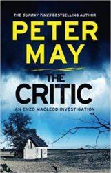 The Critic Enzo Macleod Books in Order