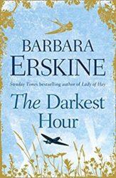 The Darkest Hour Barbara Erskine books in order