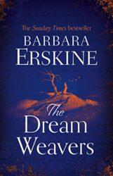 The Dream Weavers Barbara Erskine books in order