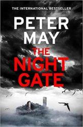 The Night Gate Enzo Macleod Books in Order