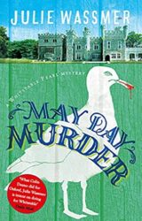 May Day Murder - Whitstable Pearl Mystery Series Books in Order