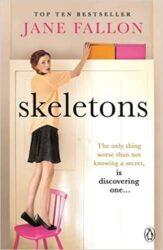 Skeletons Jane Fallon Books in Order