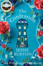 The Confession - Jessie Burton Books in Order