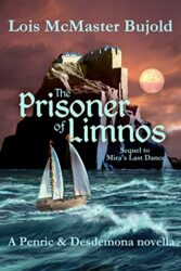 The Prisoner of Limnos - World of the Five Gods Penric and Desdemona Books in Order