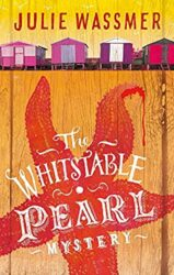 Whitstable Pearl Mystery - Whitstable Pearl Mystery Series Books in Order