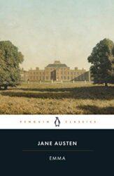 Emma - Jane Austen Books in Order
