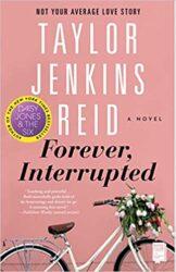 Forever, Interrupted Taylor Jenkins Reid Books in Order