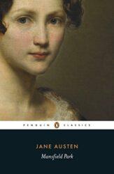 Mansfield Park - Jane Austen Books in Order