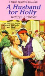 A Husband For Holly - Joanne Fluke Books in Order