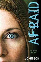 Afraid - Joanne Fluke Books in Order