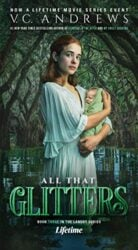 All That Glitters - Landry Book Series by VC Andrews