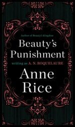 Beauty's Punishment - Anne Rice Books in Order