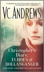 Christopher's Diary Echoes of Dollanganger - The Diaries Series