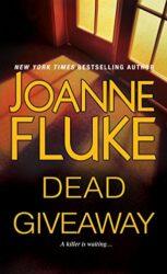 Dead Giveaway - Joanne Fluke Books in Order