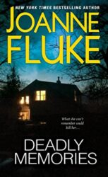 Deadly Memories - Joanne Fluke Books in Order