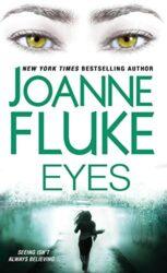 Eyes - Joanne Fluke Books in Order