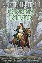 Green Rider Books in Order