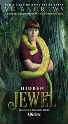 Hidden Jewel - Landry Book Series by VC Andrews