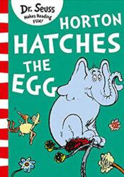 Horton Hatches the Egg Dr Seuss Books In Order (2)