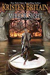 Mirror Sight Green Rider Books in Order